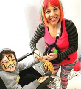 face painting classes and tutorials face painting ideas
